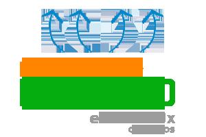 Promoção Curso Conectividade Social ICP